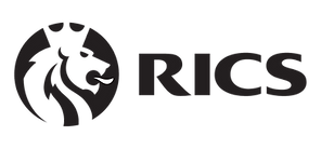 rics logo.png