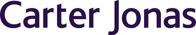 Carter Jonas_ logo NEW - RGB 300dpi.jpg