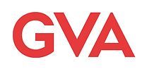 GVA-Logo-March-2017.png
