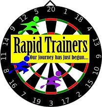 Rapid Trainers Logo.png