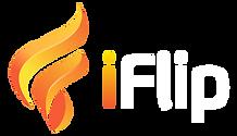Flip Logo .png