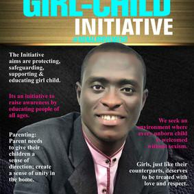 Girl-Child Initiative
