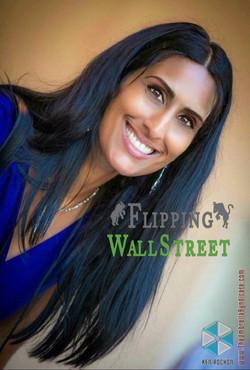 Flipping WallStreet