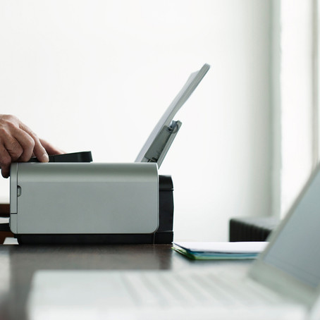 The 4 Best Home Printers - Winter 2021