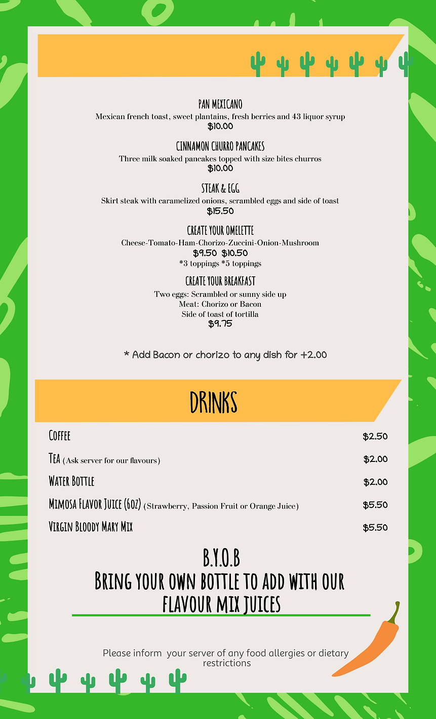 Yellow Tacos Mexican Menu_page-2.png