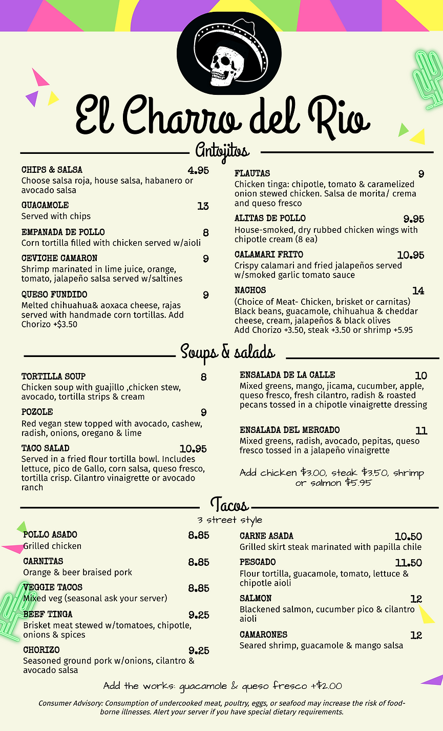 Regular Menu (2)_page-1.png