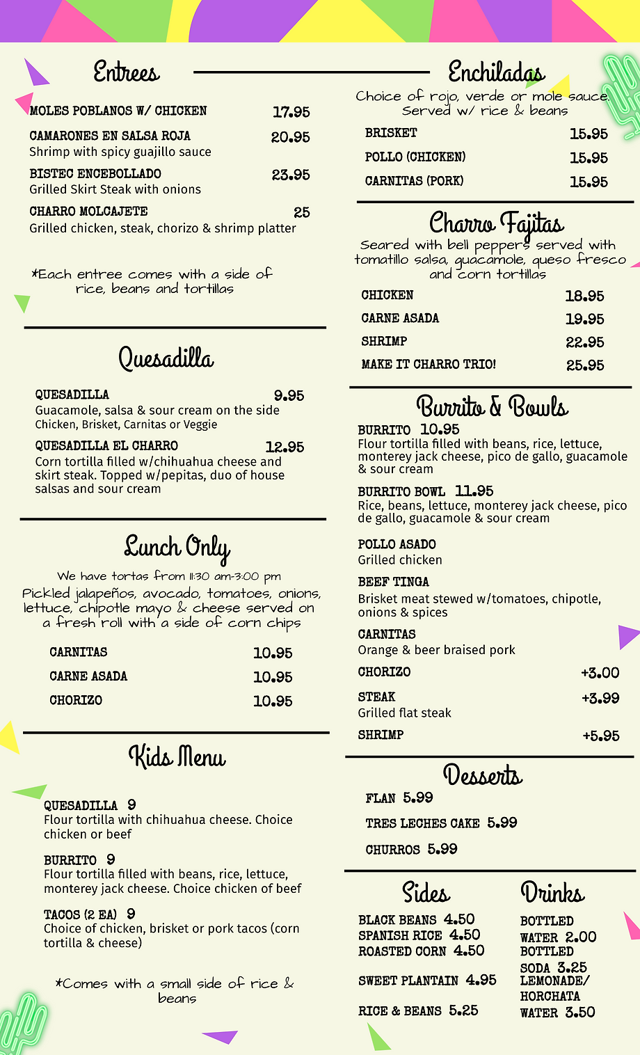 Regular Menu (2)_page-2.png