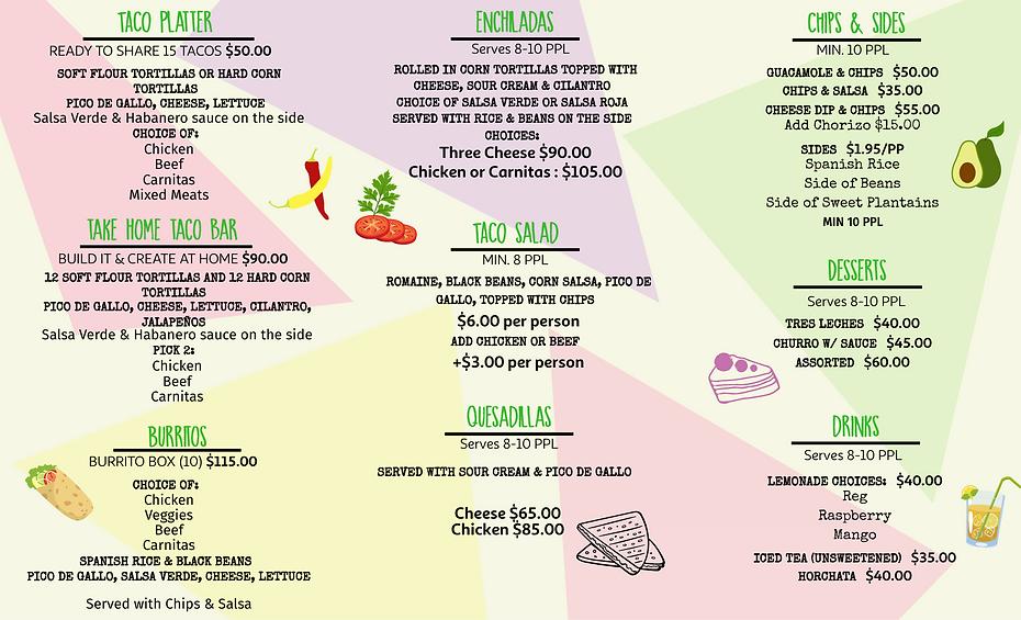 Catering Menu- El Charro del Rio_page-2.png