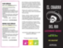 CATERING MENU-2020_Page_1.jpg
