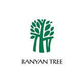 BANYAN TREE.png