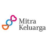 MITRA KELUARGA.png