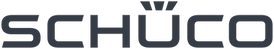 1000px-Schüco_2011_logo.svg.png