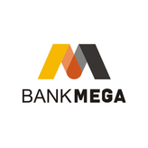 BANK MEGA.png