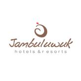JAMBULUWUK.png