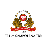 SAMPOERNA.png