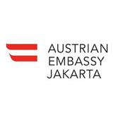 AUSTRIAN EMBASSY.png