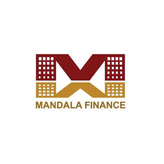 MANDALA FINANCE.png