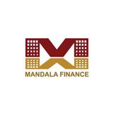 MANDALA FINANCE.png