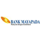 MAYAPADA.png