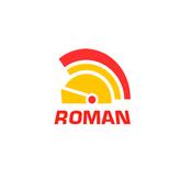 ROMAN.png