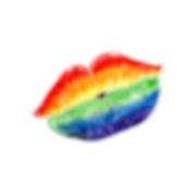pride-lips.png