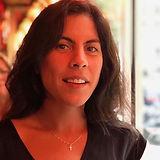 Veronica Garza.jpg