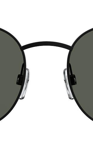 Óculos de Sol Polaroid PLD 2053/S 807 51M9