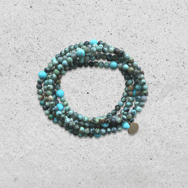 African_turquoise_A.png