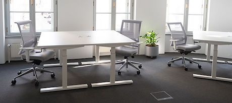 Büroräume.jpg