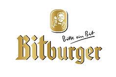Bitburger-Logo.jpg