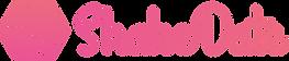 ShakeDate-Logo