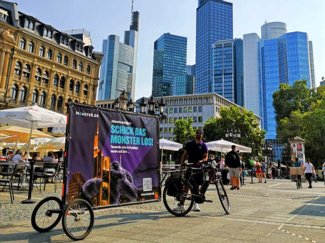 Monster-Bikewerbung-Fahrradwerbung-Werbe