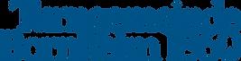 Turngemeinde Bornheim 1860 Logo
