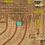 Thumbnail: Quarter Acre Parcel - Pahrump, NV