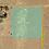 Thumbnail: Amargosa Valley 8.7 Acres w/BLM land next door!