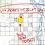 Thumbnail: 38 acres adjacent to 640 acres BLM!