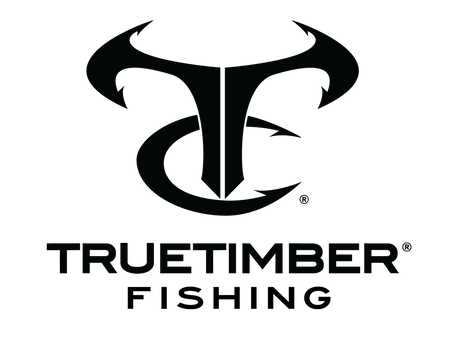 TrueTimber® Expands Fishing Apparel Lineup with Multiple New Items