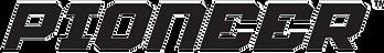 pioneer_logo_edited_edited.png