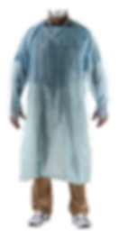 BLUE_CURTAIN_GOWN_FRT.png
