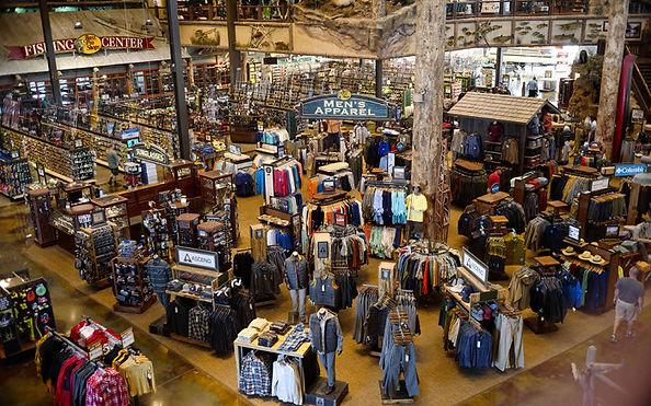 bass-pro-shops-store.jpg