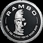 Rambo Logo.png