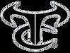 Silver_TTC-Logo.png