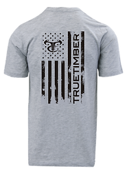 Flag%20Tee%20Grey_edited.png