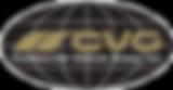 cvg-logo.png