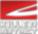 Killer-Instinct-Crossbows_white-min.png
