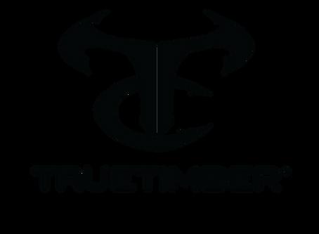 TrueTimber® to Showcase Full Fishing Line at ICAST