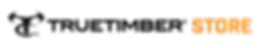 TrueTimber-Logos.png