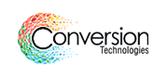 partner-conversion.png