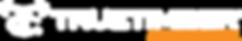 Dealer_Portal_Logo-01_410x.png
