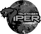 Viper Logo with White Text.png